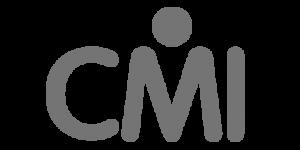 Chartered Management Institute Logo